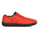 Five Ten Danny Macaskill Shoes Men red